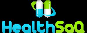HealthSaQin verkkokurssit